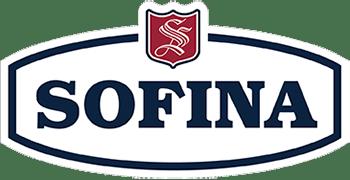 Home - Sofina Foods